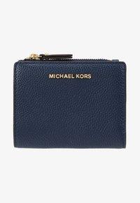 MICHAEL Michael Kors - Portemonnee - navy - 1