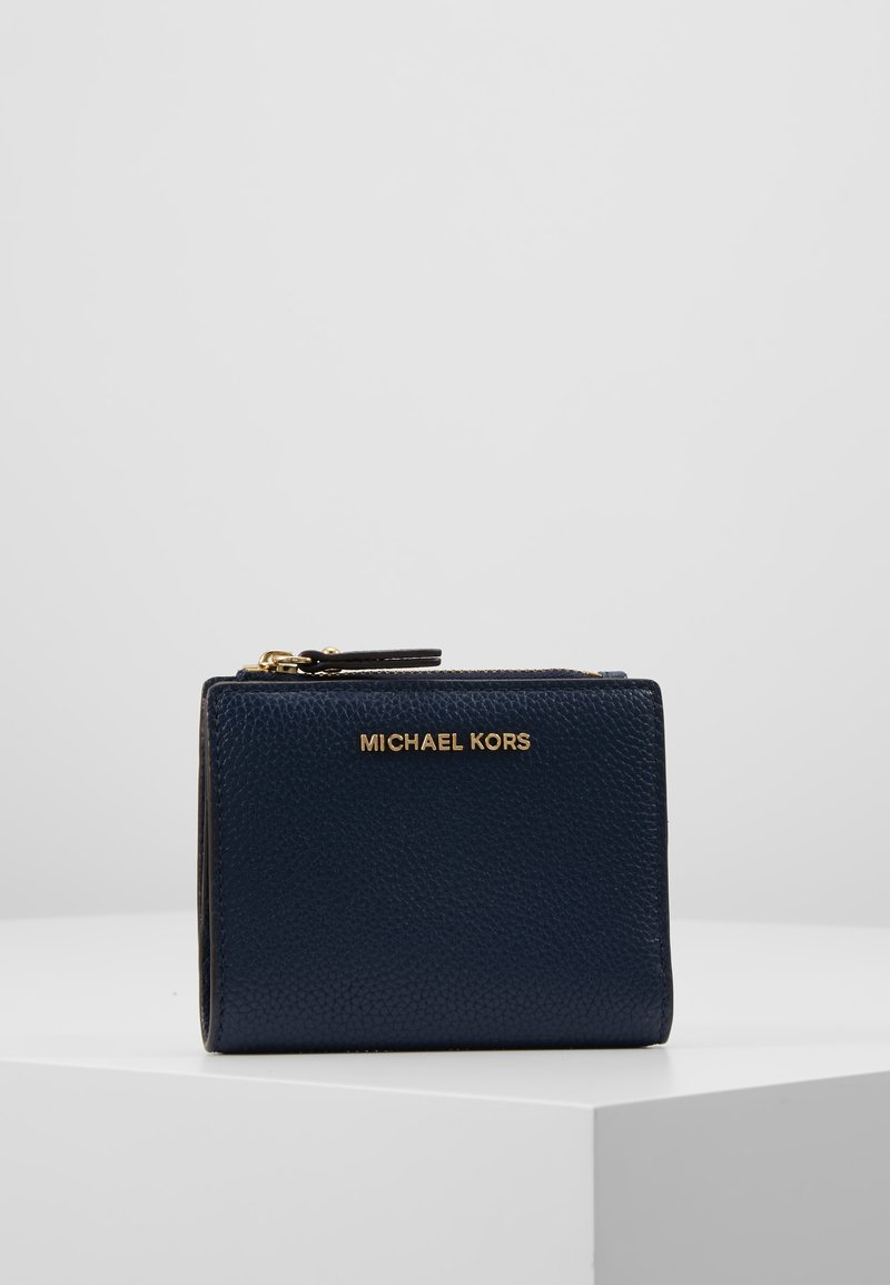 MICHAEL Michael Kors - Portemonnee - navy