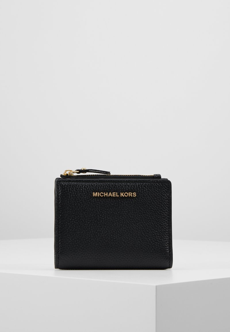 MICHAEL Michael Kors - Wallet - black