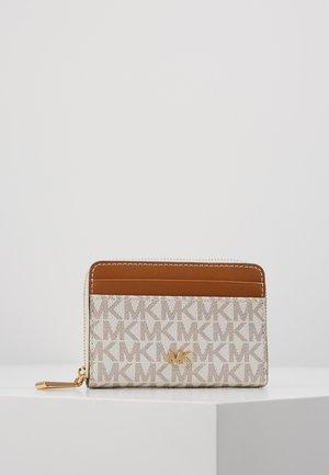 Wallet - vanilla