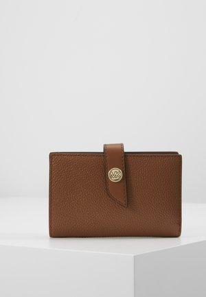 CHARMMD  - Peněženka - luggage