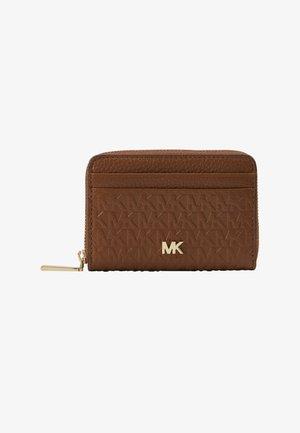 MOTTZA COIN CARD CASE - Portefeuille - luggage