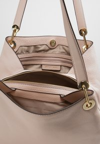 MICHAEL Michael Kors - RAVEN  - Handbag - soft pink - 4