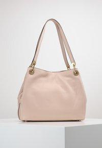 MICHAEL Michael Kors - RAVEN  - Handbag - soft pink - 2