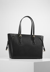 MICHAEL Michael Kors - VOYAGER  - Shoppingveske - black - 2