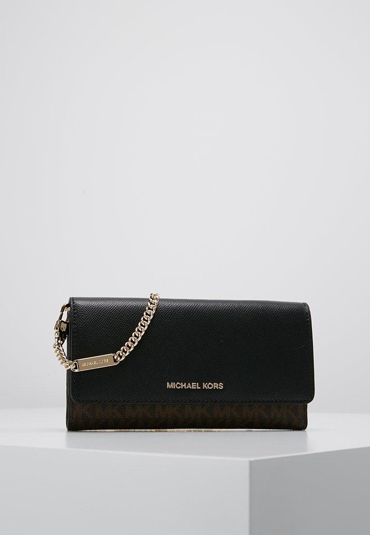 MICHAEL Michael Kors - Geldbörse - brown