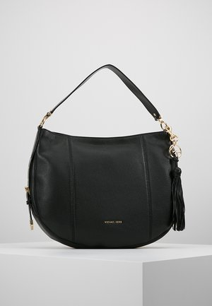 BROOKE  - Handbag - black