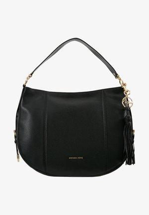 BROOKE  - Käsilaukku - black