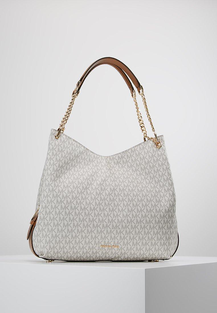 MICHAEL Michael Kors - LILLIE TOTE - Shopping bag - vanilla