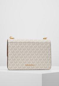 MICHAEL Michael Kors - JADE - Handbag - vanilla - 2