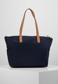 MICHAEL Michael Kors - KELSEY - Shopping bag - admiral - 2