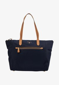 MICHAEL Michael Kors - KELSEY - Shopping bag - admiral - 5