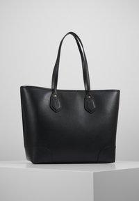 MICHAEL Michael Kors - SAYLOR TOTE - Tote bag - black - 2