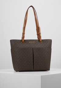 MICHAEL Michael Kors - Shopping bag - acorn - 0