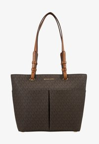 MICHAEL Michael Kors - Shopping bag - acorn - 5