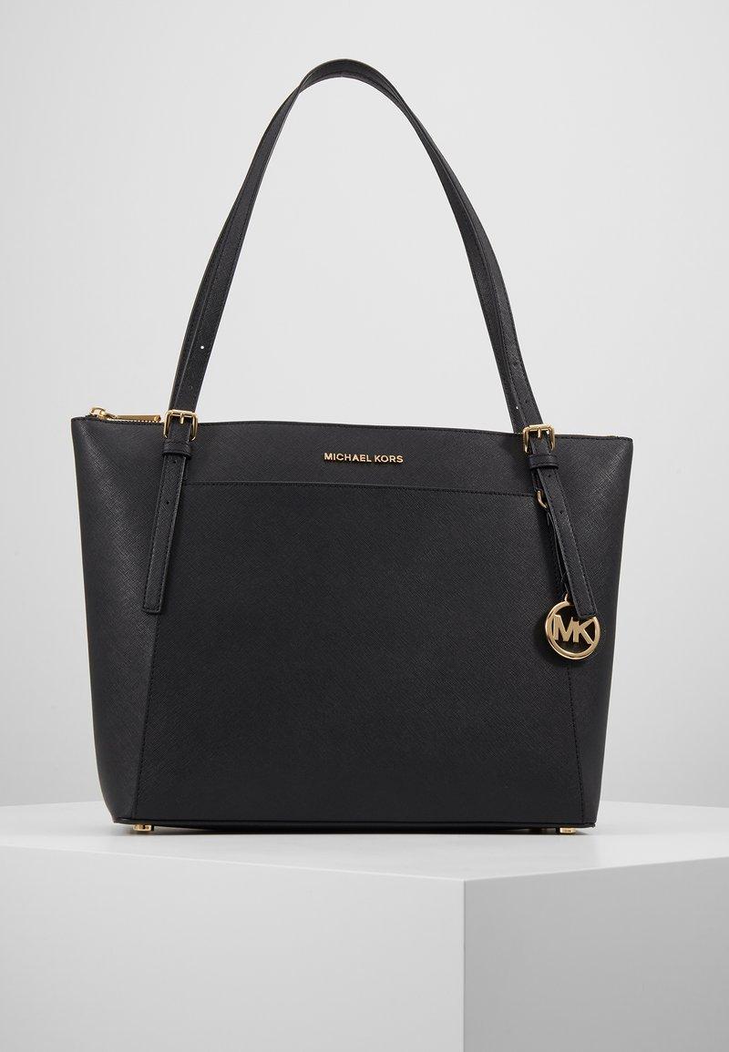 MICHAEL Michael Kors - Shopping bag - black