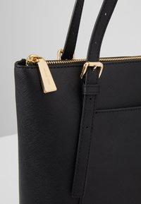 MICHAEL Michael Kors - Shopping bag - black - 6