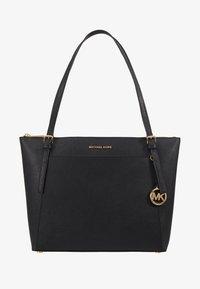 MICHAEL Michael Kors - Shopping bag - black - 5