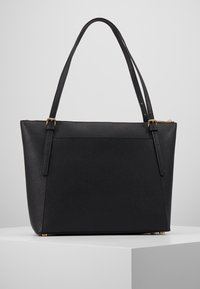 MICHAEL Michael Kors - Shopping bag - black - 2
