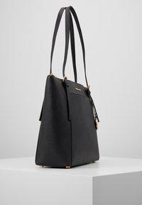 MICHAEL Michael Kors - Shopping bag - black - 3