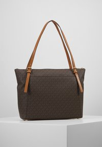 MICHAEL Michael Kors - Shoppingveske - brown/acorn - 2
