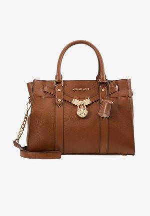 Handbag - luggage