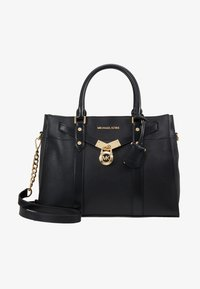 MICHAEL Michael Kors - Sac à main - black - 6