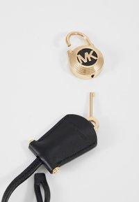 MICHAEL Michael Kors - Håndtasker - black - 5