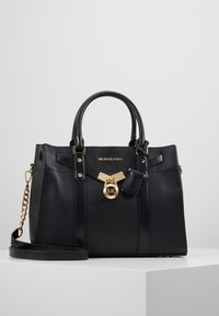 MICHAEL Michael Kors - Sac à main - black - 0