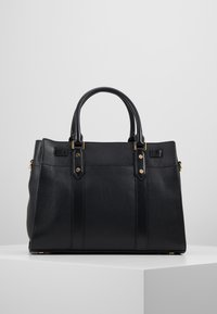 MICHAEL Michael Kors - Sac à main - black - 2