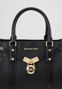 MICHAEL Michael Kors - Sac à main - black - 7