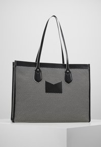 MICHAEL Michael Kors - Bolso shopping - black - 2