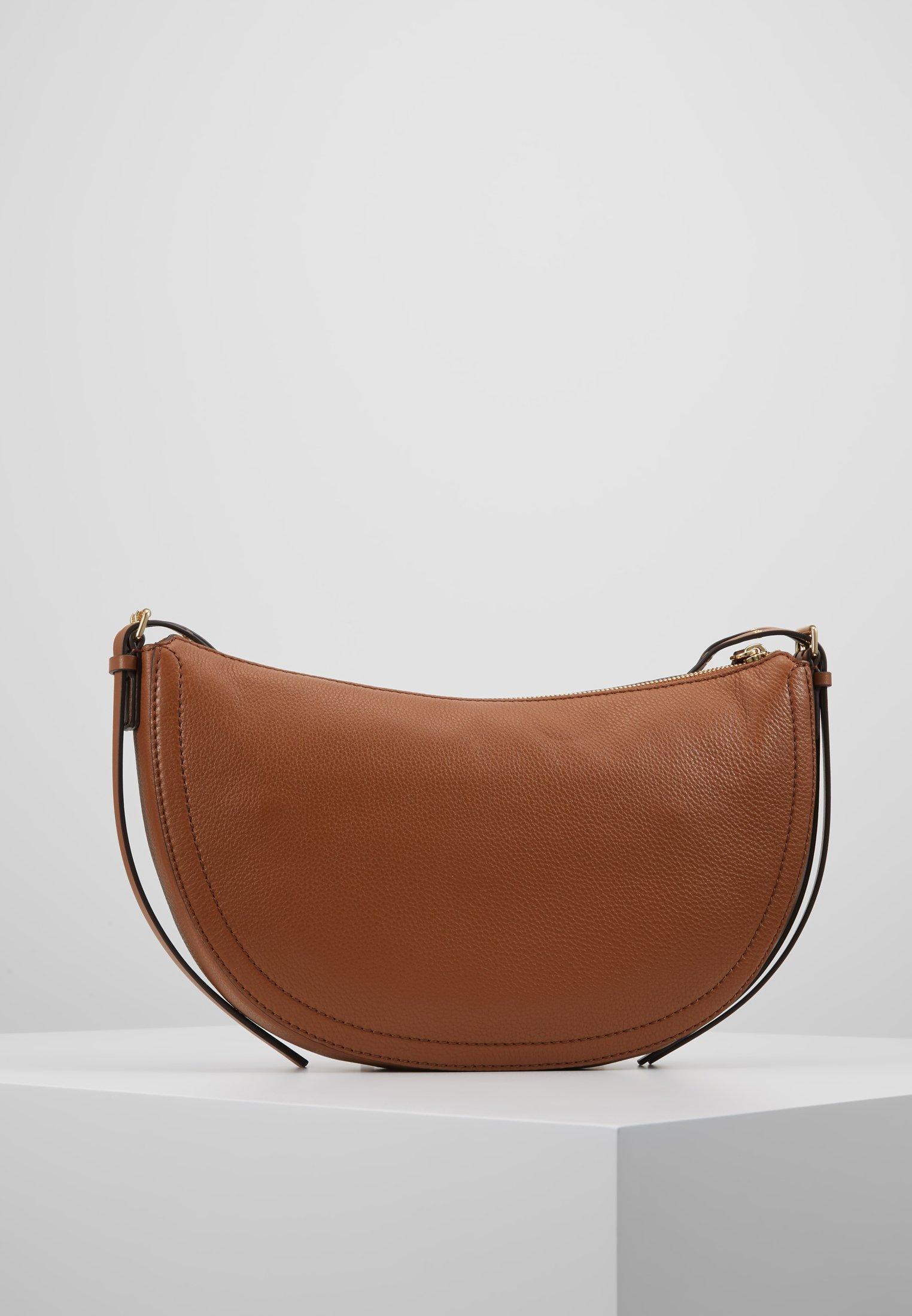 Michael Kors Camden Small - Sac Bandoulière Luggage