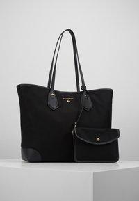 MICHAEL Michael Kors - Tote bag - black - 5