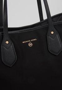 MICHAEL Michael Kors - Tote bag - black - 7
