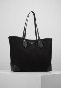 MICHAEL Michael Kors - Tote bag - black - 0