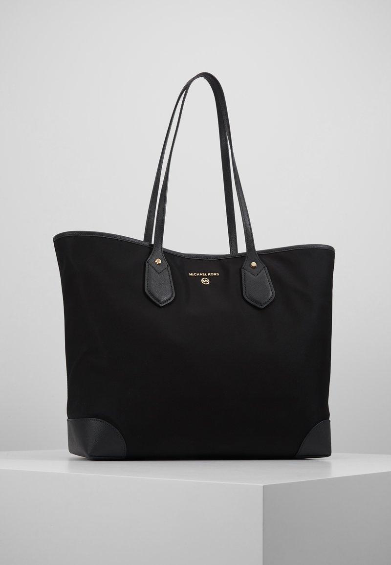 MICHAEL Michael Kors - Tote bag - black