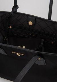 MICHAEL Michael Kors - Tote bag - black - 4