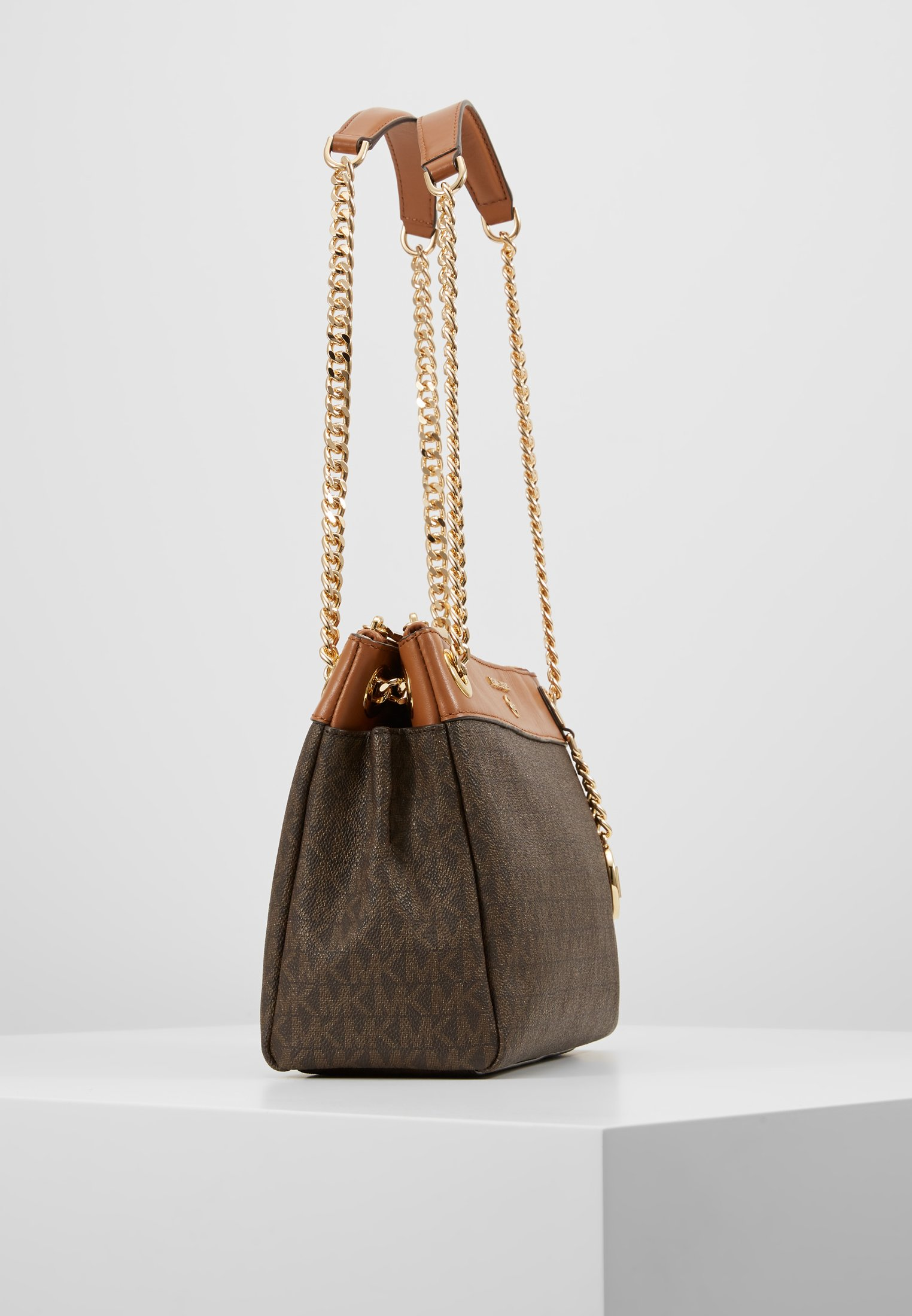 Michael Kors Sac À Main - Brown