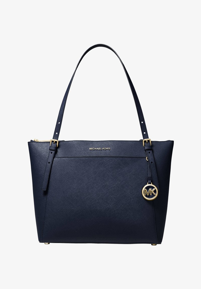 MICHAEL Michael Kors - Shopping Bag - marine