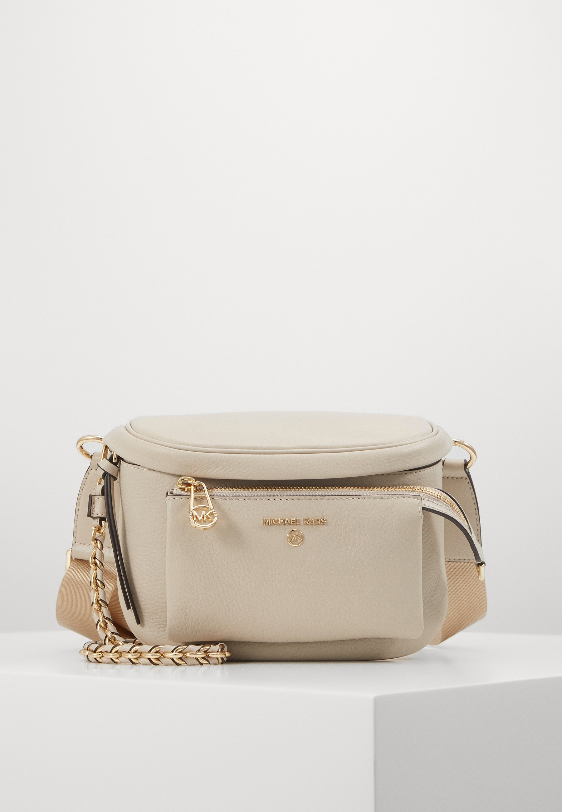 SLING Sac bandoulière light sand