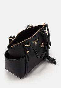 MICHAEL Michael Kors - TOTE - Handbag - black - 3