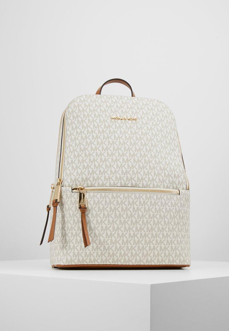 toby-backpack----tagesrucksack by michael-michael-kors