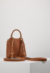 MICHAEL Michael Kors - MATTE PEBBLE - Batoh - luggage - 2