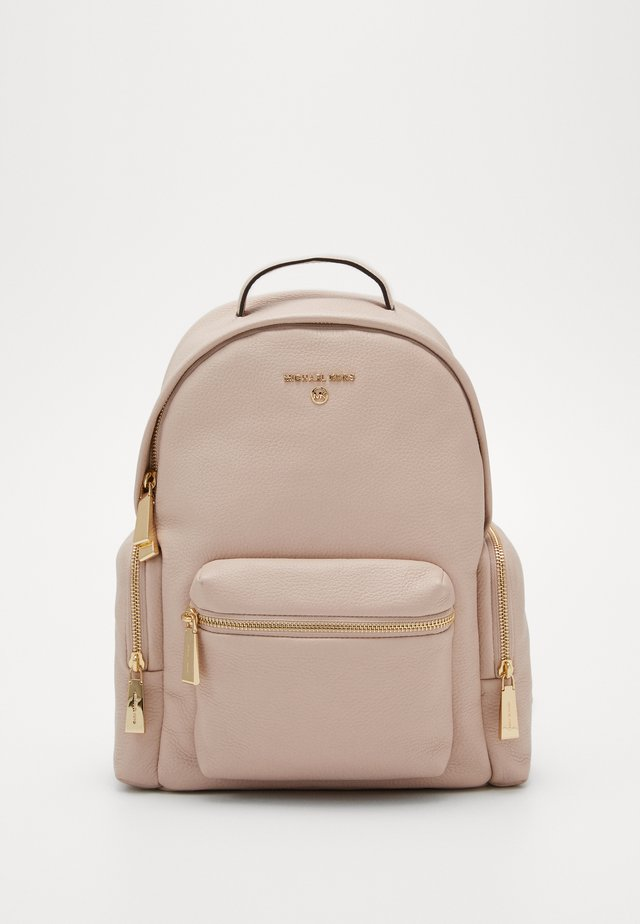 BACKPACK - Rucksack - soft pink