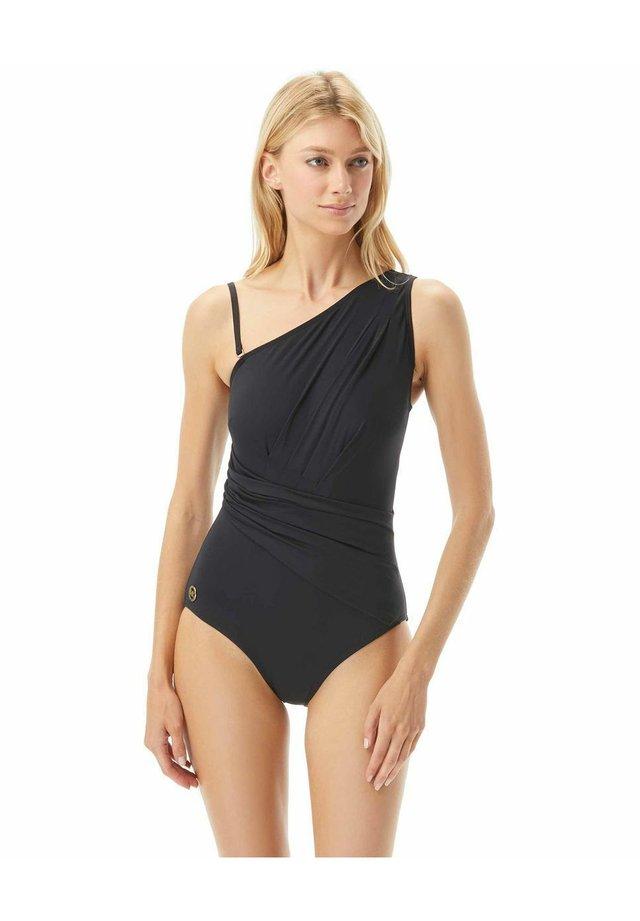 Swimsuit - black