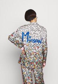 M Missoni - JACKET - Let jakke / Sommerjakker - multi-coloured - 2