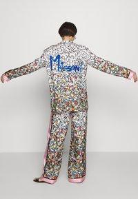 M Missoni - JACKET - Let jakke / Sommerjakker - multi-coloured - 3