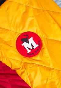 M Missoni - SAVE THE DUCK - Winterjacke - multi - 2