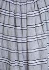 Mini Molly - GIRL DRESS - Robe d'été - grey